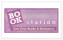 book-station