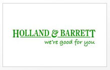 holland-barrett