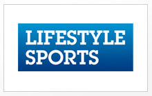 lifestyle-sports