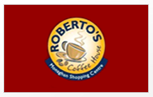 robertos-coffee-house