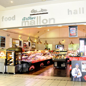 mallons-foodhall-shop-front