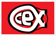 cex-monaghan