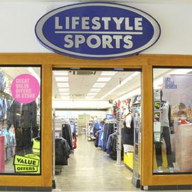 7187b8fffde24 Lifestyle Sports « Monaghan Shopping Centre